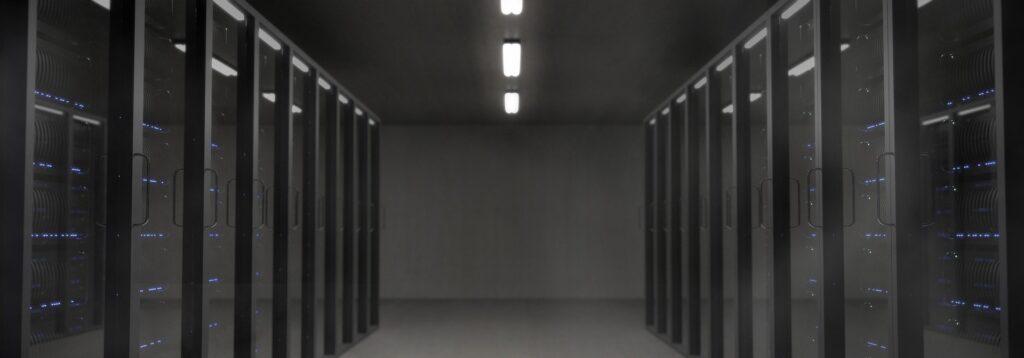 【体験談】データセンターエンジニアが取るべきおすすめ資格8選